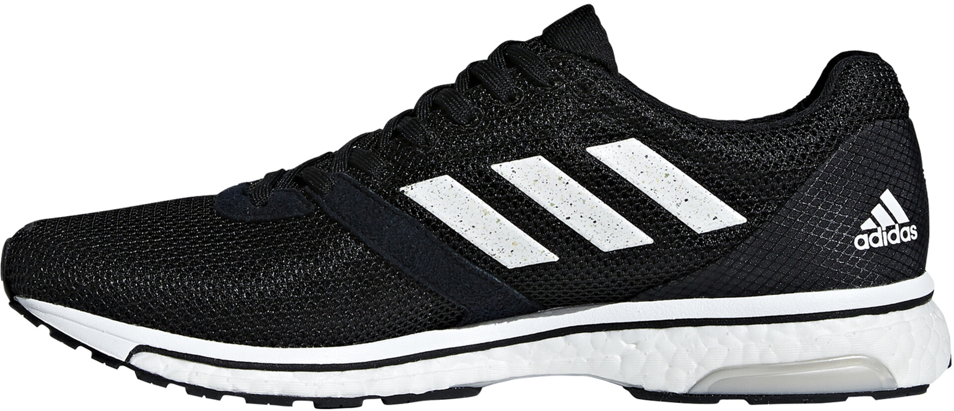 adidas Adizero Adios 4 Schoenen Heren, core blackftwr whitecore black